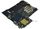 Giada MI D2500GT   Motherboard   mini ITX   Intel