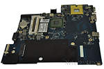 DELL SYSTEM BOARD XPS 420 CORE 2 DUO