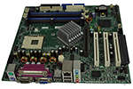 MSI X79A GD45   Motherboard   ATX   LGA2011 Socket