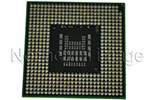 AMD Second Generation Opteron 2216 HE   2.4 GHz