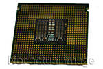 Intel Xeon 5150   2.66 GHz   2 cores   LGA771 Sock