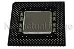 Intel Xeon E5405   2 GHz   4 cores   factory integ