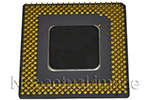 Intel Xeon E5440   2.83 GHz   4 cores   factory in