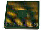 Intel Xeon X5260   3.33 GHz   2 cores   factory in
