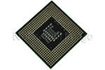 Intel Celeron 900 mobile   2.2 GHz   Socket 478