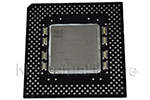INTEL PROCESSOR CORE 2 DUO 2.8GHZ