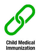 Child Medical Forms