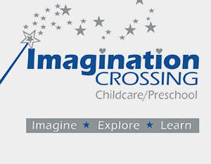 Imagination Crossing Day Care