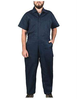 eee1b737590cb THE WORKING MAN®- Your Source for Discount Carhartt Clothing & Work ...