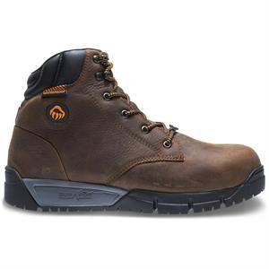 5c437d5e61c THE WORKING MAN®- Your Source for Discount Carhartt Clothing & Work ...