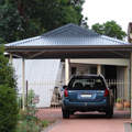 Fair Dinkum Carports