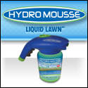 Hydro Mousse - As Seen On TV