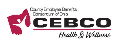 Knox County joins CEBCO