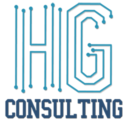 HG Consulting