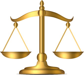 Best Criminal Defense & Personal Injury Attorneys in Lebanon TN
