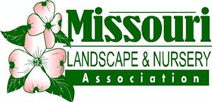 Missouri Landscape and Nursery Association Logo
