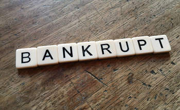 What You Should Know about Divorce and Bankruptcy