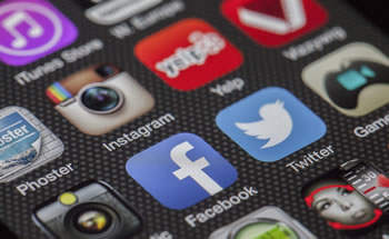 Social Networking Sites & Your Divorce Case: The Legal Implications of Today's Social Media!