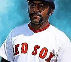 Luis Tiant Should be in the Hall of Fame:  In the Shadows of Greatness