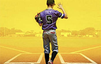 Buddies, Bullies, and Baseball Book Review