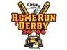 2006 Home Run Derby Logo