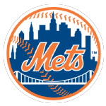 New York Mets Official Logo